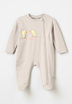 Jacky Baby - Nattdrakt - beige