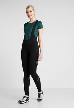Craft - IDEAL THERMAL - Tights - black