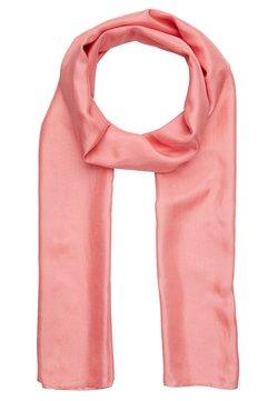 MAX&Co. - APPETITO - Sciarpa - voluta pink