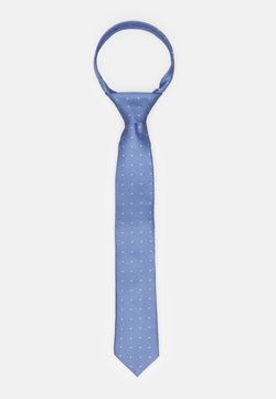 Michael Kors - Krawatte - light blue