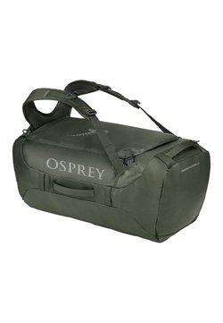 Osprey - TRANSPORTER - Sporttasche - haybale green