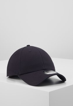 New Era - BASIC FORTY - Lippalakki - navy/white