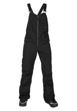 Volcom - BIB - Pantalon de ski - black