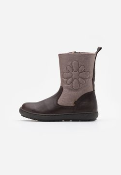 Bisgaard - DORA - Snowboot/Winterstiefel - brown