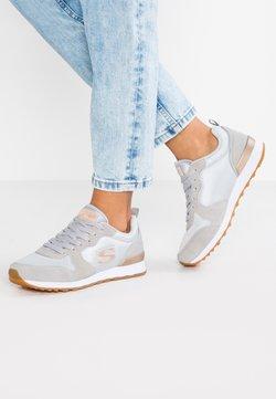 Skechers Sport - OG 85 - Sneakersy niskie - light grey