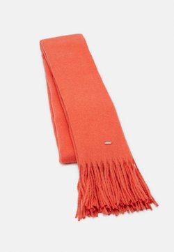 Opus - ANELL SCARF - Schal - flame