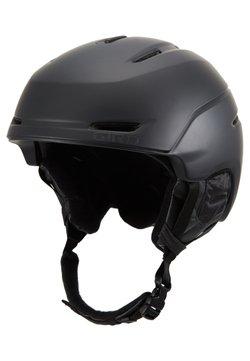 Giro - NEO MIPS - Helm - matte black