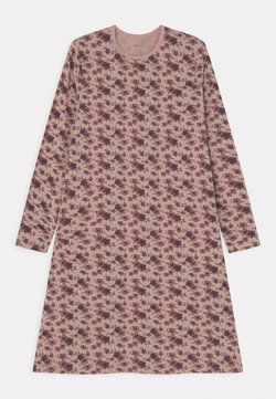 Name it - NKFNIGHTGOWN - Camisón - deco rose