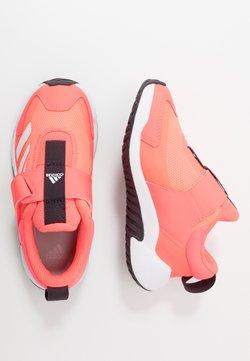 adidas Performance - 4UTURE SPORT - Trainings-/Fitnessschuh - signal pink/footwear white
