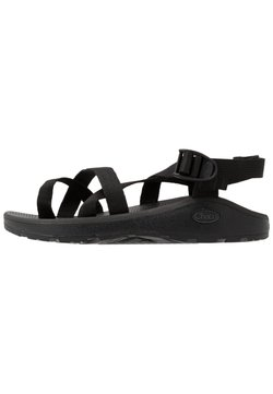 Chaco - Z/CLOUD 2 - Outdoorsandalen - black