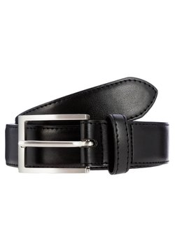 Lloyd Men's Belts - Vyö - black