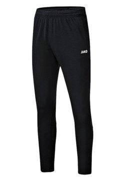 JAKO - PROFESSIONAL - Jogginghose - schwarz