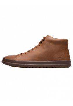 Camper - Sneaker low - braun