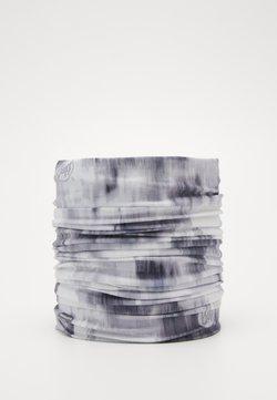 Buff - THERMONET NECKWEAR - Schlauchschal - itakat fog grey