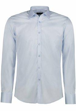 Lavard - HEMD - Overhemd - hellblau