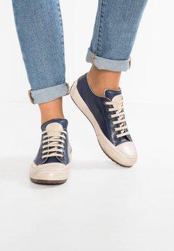 Candice Cooper - ROCK 02 - Sneaker low - navy