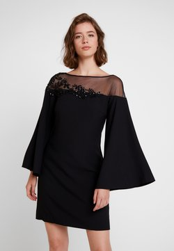Little Mistress - Cocktail dress / Party dress - black