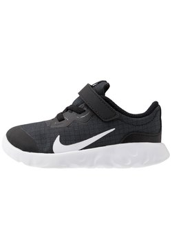 Nike Sportswear - NIKE EXPLORE STRADA BTV - Baskets basses - black/white