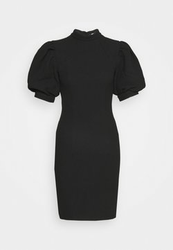 BLANCHE - WILMA - Cocktail dress / Party dress - black