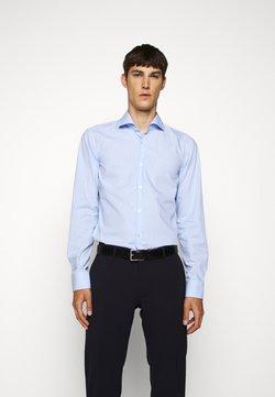HUGO - KASON - Businesshemd - light/pastel blue
