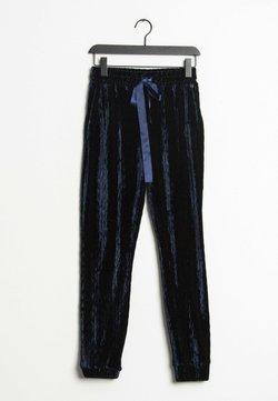 Rich & Royal - Jogginghose - blue