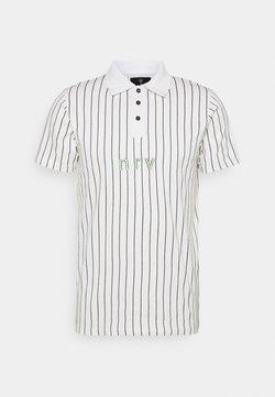 Nerve - NESAMIR - Poloshirt - off white
