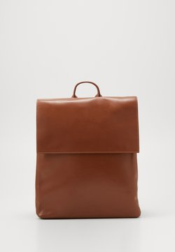 Royal RepubliQ - UTOPIA BACKPACK - Reppu - biscotto