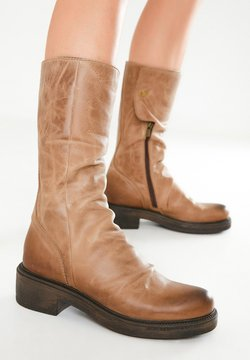 Inuovo - Stiefel - mouton mtn