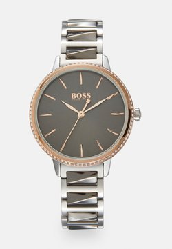 BOSS - SIGNATURE - Montre - grey