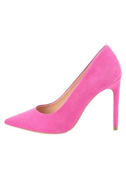 PRIMA MODA - NOVELE - High Heel Pumps - pink