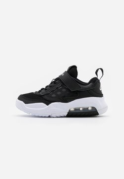 Jordan - MAX 200  - Sportschoenen - black/white