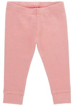 Imps&Elfs - KAY4 - Broek - baby pink