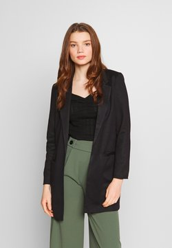 Vero Moda - VMJANEY - Blazer - black