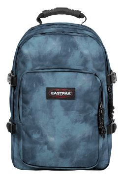 Eastpak - PROVIDER - Reppu - dust chilly