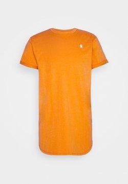 G-Star - LASH - T-shirt basic - peach
