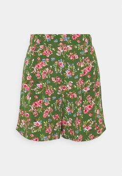 Vila - VICARE  - Shorts - eden