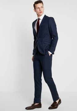 Shelby & Sons - NEWTOWN SUIT - Anzug - navy