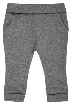 Noppies - PICOLO - Legging - anthracite melange