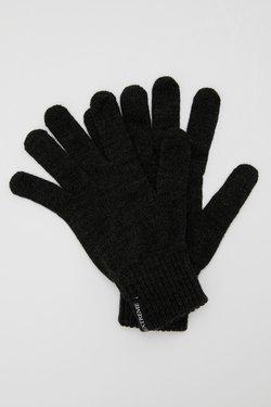 DeFacto - Fingerhandschuh - anthracite