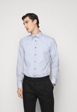 Eton - Businesshemd - light blue