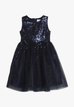 happy girls - Cocktailkleid/festliches Kleid - dunkelblau
