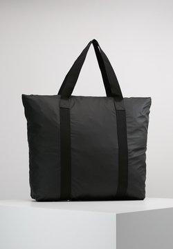 Rains - Shopper - black
