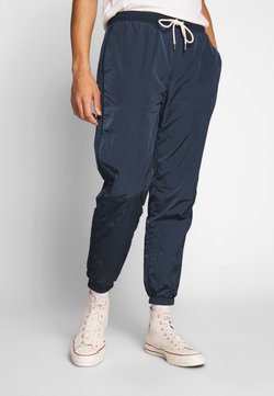 Native Youth - STADIO TROUSER - Jogginghose - navy
