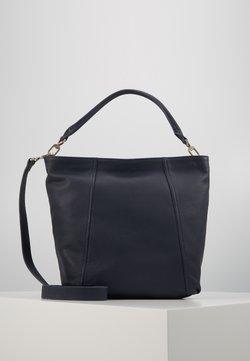 Liebeskind Berlin - Handtasche - navy blue