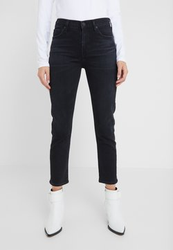 Citizens of Humanity - HARLOW - Jeans Skinny Fit - thrill