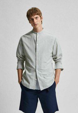 Selected Homme - Camicia - tea