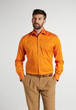 Eterna - MODERN FIT - Businesshemd - orange