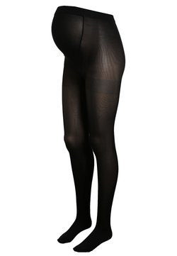 JoJo Maman Bébé - Collant - black