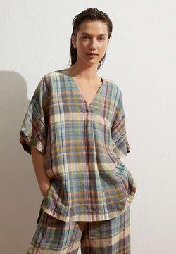 OYSHO - Bluse - multi-coloured