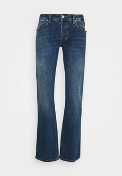 LTB - RODEN - Jeans Bootcut - lionel wash